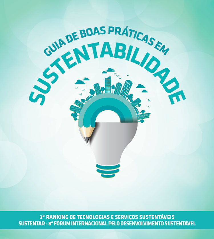 EBook – 2nd Guide to good practice in sustainability